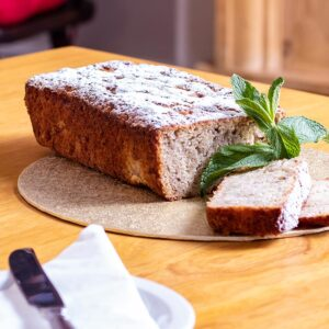 Banana-bread-at-St-Raphaels.jpg