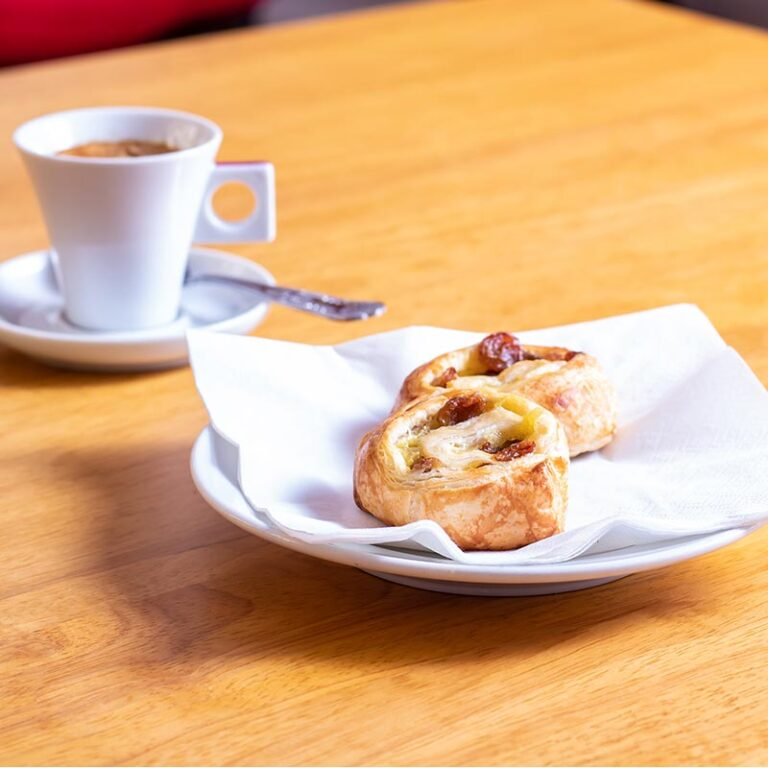 Pastry-and-espresso-breakfast-at-St-Raphaels.jpg