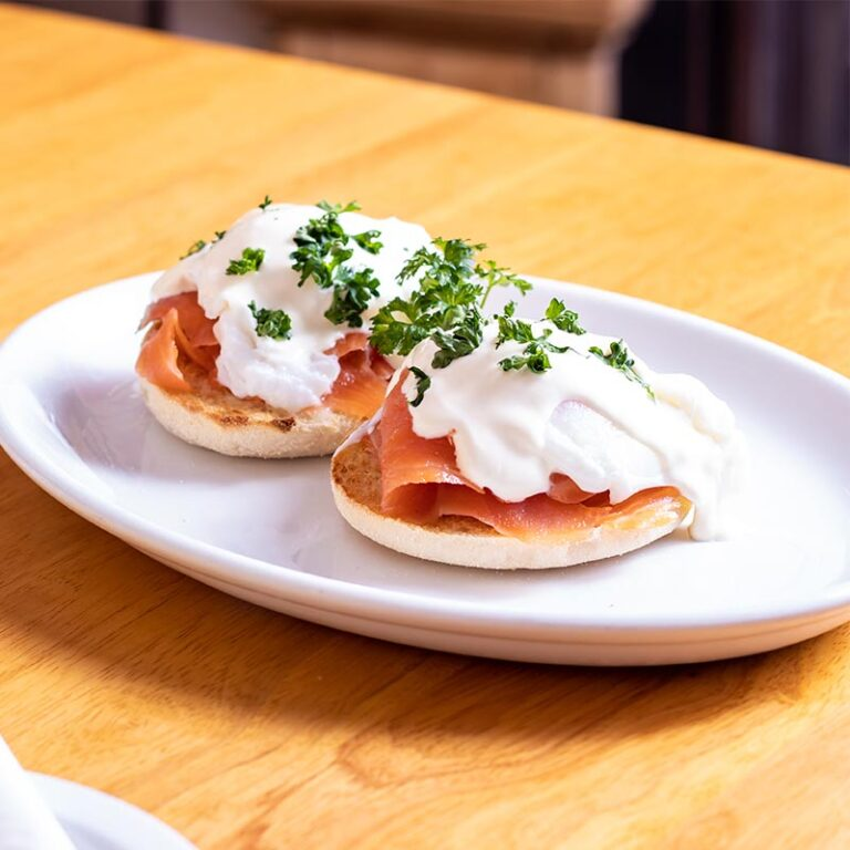 Smoked-Salmon-Breakfast-at-St-Raphaels.jpg